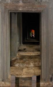 Siem Reap 028_2